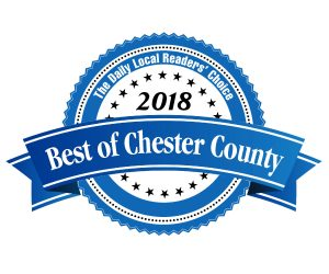 Daily Local News - Best of Chester County